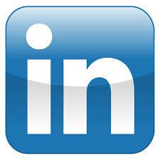 icone_linkedin