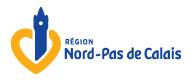 npdc_logo