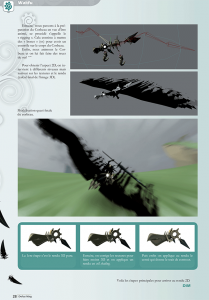 Dim_JapExpo08_tuto-3D_P3
