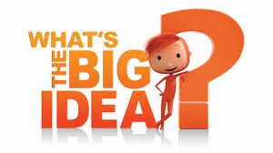 whats_the_big_idea01